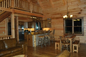 woods cabins lodge states ohio united weyrich in cabin rentals pin vacation