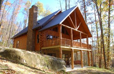 hocking hot cabins cabin tubs ohio availability romantic rentals hills in area